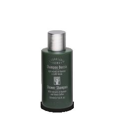 Shampoo Doccia minitaglia L'Erbolario Uomo