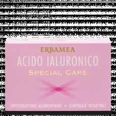 Integratore Acido Ialuronico Special Care
