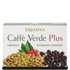 valutazioni del caffè verde
