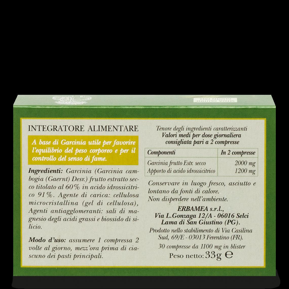 pillole per la dieta campione gratuito spedizione gratuita
